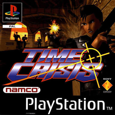 download game time crisis 3 iso